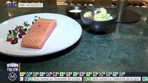 fr3 recettes de cuisine cuisine recettes de cuisine fr3 awesome cuisine tv replay