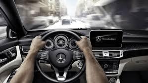 mercedes cl550 coupe 2018 cls 550 4 door coupe mercedes