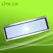 led lighting the actual color of lowes led lights led lamps for