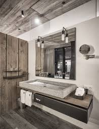 pool house bathroom ideas 34 best src s bath images on bathroom design pictures