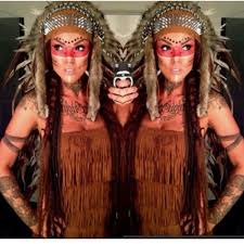 Women Indian Halloween Costume 20 Indian Costumes Ideas Signing