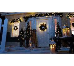 Blisslights Outdoor Firefly Light Projector Blisslights Outdoor Indoor Firefly Light Projector With Timer