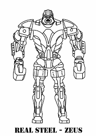 mister robot coloring page free mister robot online coloring