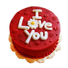 online flower and cake delivery in delhi now send flowers to delhi