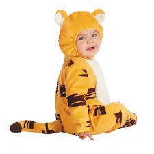 Giraffe Halloween Costume Baby Disney Baby Halloween Costumes Costco Disney Baby