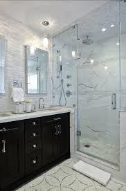 studio bathroom ideas bathroom design studio bathroom design studio simple indian