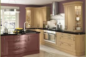 Stock Kitchen Cabinets Home Depot Curious Home Depot Kitchen Cabinets Diy Tags Home Depot Kitchen