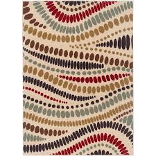 6 X 7 Area Rug 50 Best Area Rugs Images On Pinterest For The Home Area Rugs