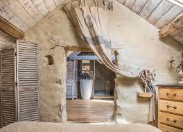 salle de bain chambre d hotes chambres d hôtes 10 salles de bains originales côté maison