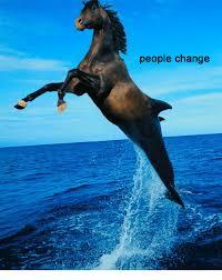 People Change Memes - people change dank meme on sizzle