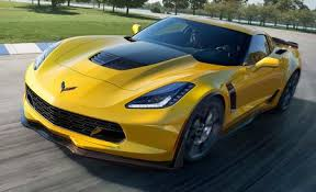 chevrolet z06 corvette chevrolet corvette z06 reviews chevrolet corvette z06 price