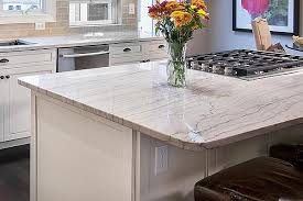kitchen top cabinet hs code hide your electrical outlets to streamline your kitchen design