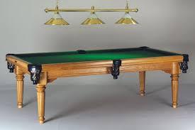 carom table for sale american english pool tables carom snooker sam sam billiards