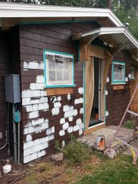 exterior wood patching compound amazing home design excellent