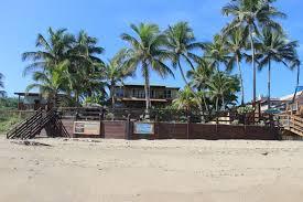 rincon rentals beachfront vacation apartments in rincon rincon