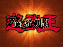 side decking in yu gi oh what you need to know igeekout net