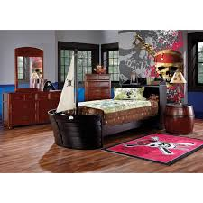 74 best cool kids rooms images on pinterest cool kids rooms and