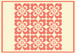 coral ornament photoshop pattern free photoshop brushes at