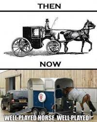 Well Played Meme - well played horse meme picture webfail fail pictures and