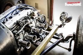 97 ideas toyota 27 engine on habat us