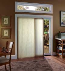 bathroom glamorous ideas about sliding door treatment large