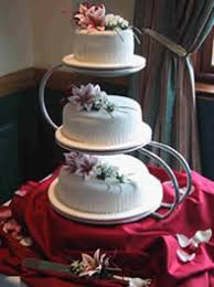 3 tier wedding cake stand beautiful wedding cakes for 3 tier heart wedding cake stand