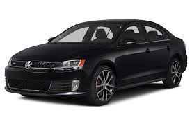 2014 volkswagen jetta new car test drive