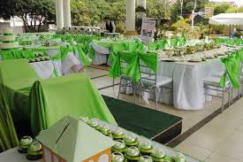 catering equipment rental catering equipment rental and catering services event services