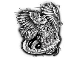 tattoo shop name generator tattoo logo design for your tattoo shop 48hourslogo com