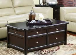 Ashley Furniture Living Room Tables Ashley Logan Coffee Table Set Mathis Brothers Furniture Jericho