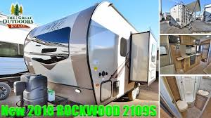 Colorado how to winterize a travel trailer images 2018 mini lite rockwood 2109s couple 39 s rv front queen colorado jpg