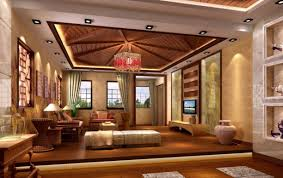 Luxury Bungalow Designs - classic and luxury bungalow interior design u2013 orchidlagoon com