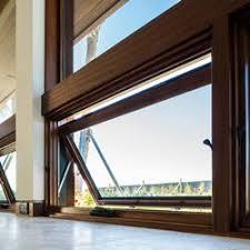 Casement Awning Windows Yosemite Glass U0026 Window Inc