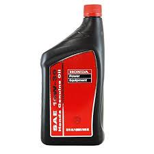 lawn mower oil amazon com