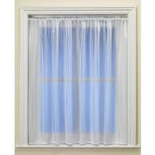 Kevlar Curtains Net Curtains U0026 Voile Curtains From Net Curtains Direct Huge
