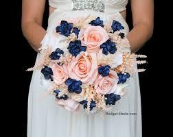 wedding flowers blue best 25 blue flowers bouquet ideas on blue wedding