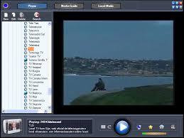 tv online romanesti tv online programe cu mii de posturi tv online gratuite