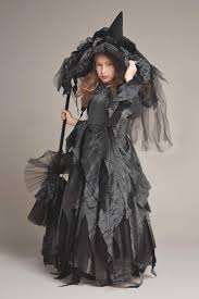 witch costume spirit halloween best 25 witch costume for ideas on pinterest halloween