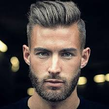 faca hair cut 40 40 hairstyles for thick hair men s haircut styles hair style