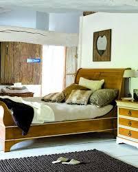 Grange Bedroom Furniture 10 Best Grange Furniture Images On Pinterest Barn Furniture And