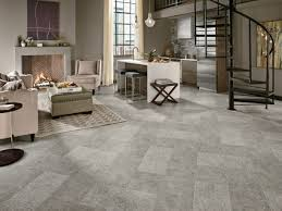 where to buy flooring floor buying tips from armstrong flooring