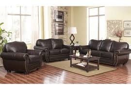 beguile furniture ideas for long living room tags furniture