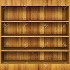 bookshelves images u0026 stock pictures royalty free bookshelves