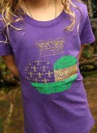 mardi gras tees hail yes my mardigras is now at my store on maple