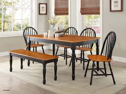 Round Table Set Round Kitchen Table and Chairs 24 Excellent Set