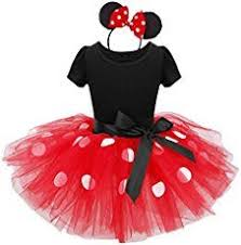 Halloween Costume Minnie Mouse 25 Minnie Mouse Halloween Costume Ideas
