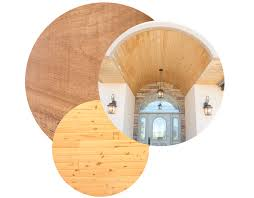 aspen wood wall aspen wall wood colorado s original aspen wall paneling