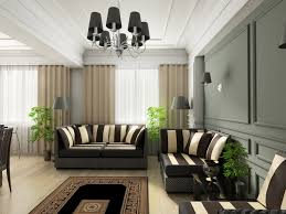 sell home interior interior and furniture layouts pictures our home from