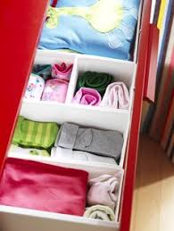 ikea skubb drawer organizer istad plastic bag assorted colors catalog board and gift