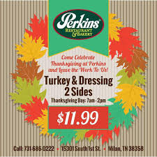 perkins milan tennessee home